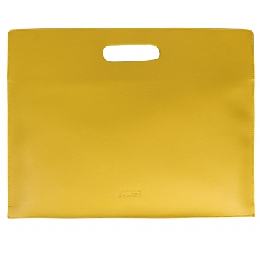 dailyo corn 15 inch large laptop sleeve