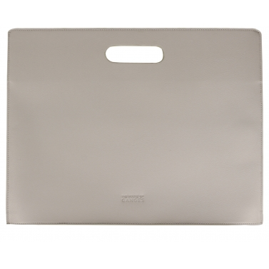 dailyo whiskers 15 inch large laptop sleeve