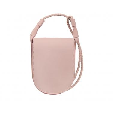 toss ballerina sling bag