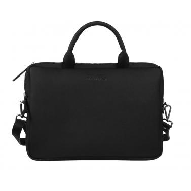 sycamore basil laptop bag
