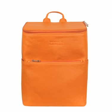 designer/designer-backpacks-duffle-bags/dobins-backpack---nectarine