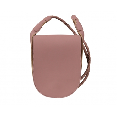 designer-womens-wear/designer-sling-bags-satchels/toss-sling-bag---mallow