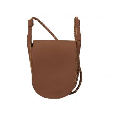 toss sling bag - rockyroad