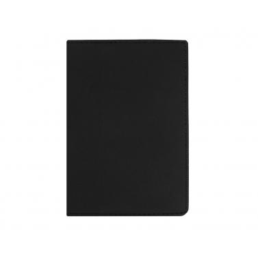 garnet passport cover - pitch