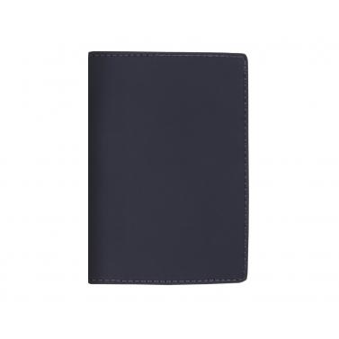 garnet passport cover - pitch1