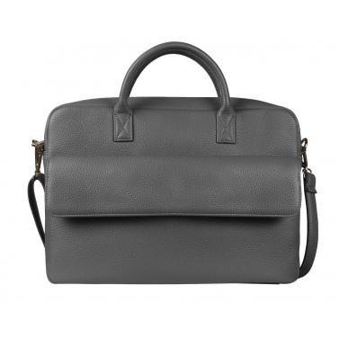 camdale laptop bag - Darknight