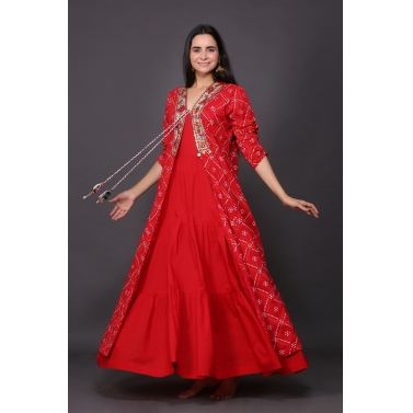 designer-womens-wear/color-me-red