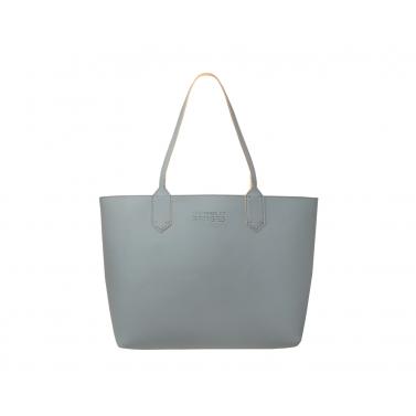 reversy medium tote bag - sky