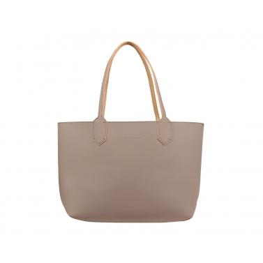 reversy medium tote bag - rocksalt