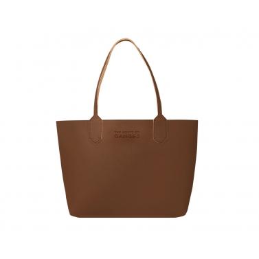 designer-womens-wear/reversy-medium-tote-bag-mud