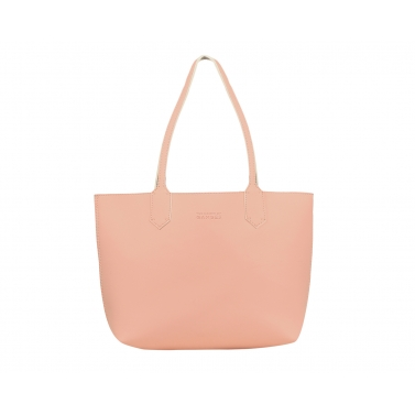 reversy medium tote bag - ballerina