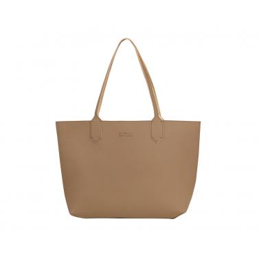 designer-womens-wear/reversy-medium-tote-bag-latte