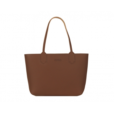reversy medium tote bag - rockyroad