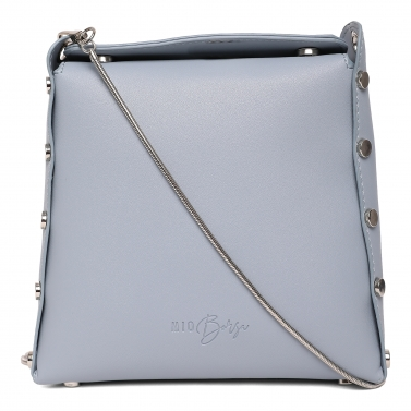 designer-womens-wear/box-style-blue-crossbody-sling