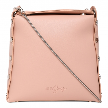 designer-womens-wear/box-style-pink-crossbody-sling