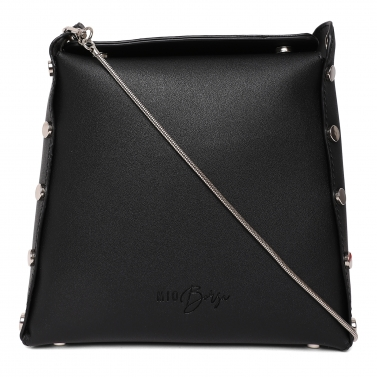 designer-womens-wear/box-style-black-crossbody-sling