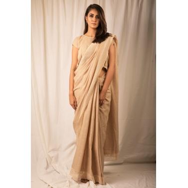 Song Sparrow Sari