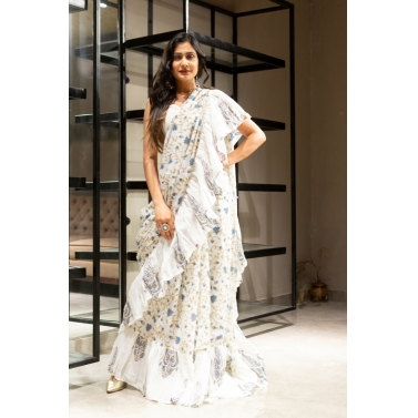 designer-womens-wear/designer-sarees/mughal8