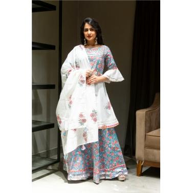 designer-womens-wear/designer-salwar-kameez/hand-block-1