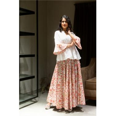 designer-womens-wear/designer-lehenga-sets/hand-block-2
