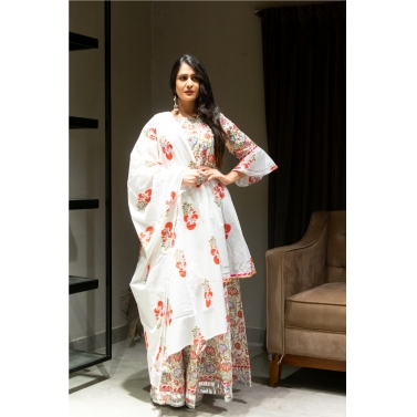 designer-womens-wear/designer-salwar-kameez/hand-block-3