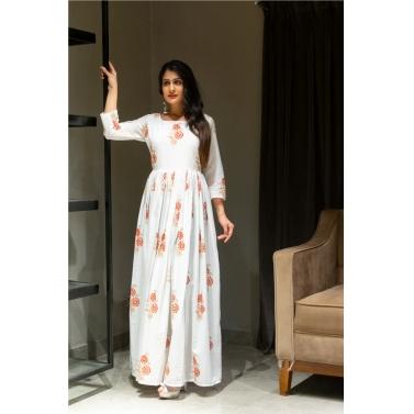 designer-womens-wear/designer-gowns/hand-block-4