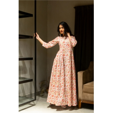 designer-womens-wear/designer-gowns/hand-block-5