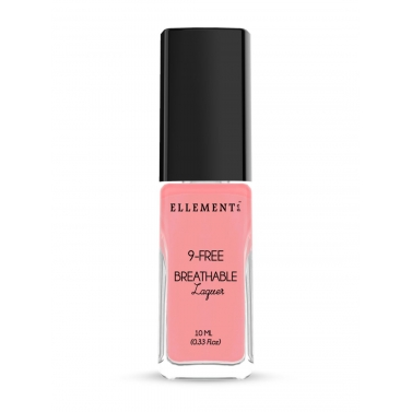 Your Majesty 9 Free-Breathable Lacquer 10 ml