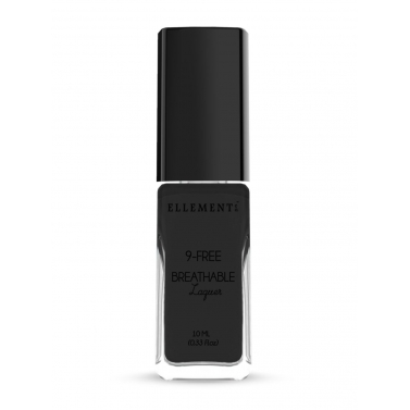 Wild Thoughts 9 Free-Breathable Lacquer 10 ml