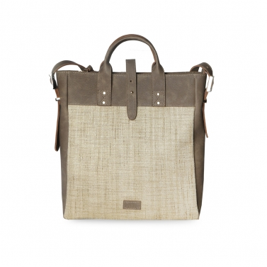 1604647766Jute Mini Tote Tan_1.jpg