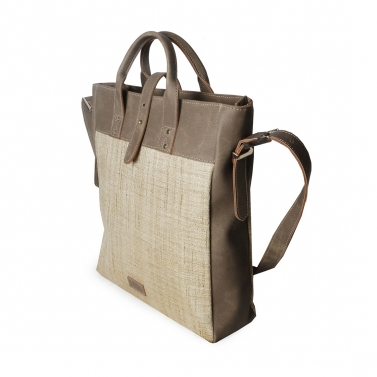 1604647769Jute Mini Tote Tan_3.jpg