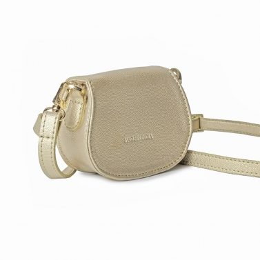 1604650911Mini Purse with Sling Light Gold_2.jpg