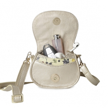 1604650913Mini Purse with Sling Light Gold_4.jpg