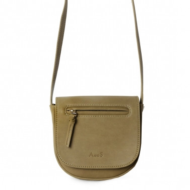 Cross body Sling Khaki