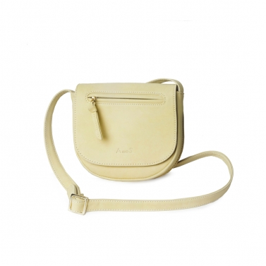 Cross body Sling Fawn