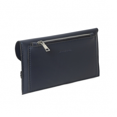 1604656339Wallet With Braided Detail Darkest Blue_2.jpg