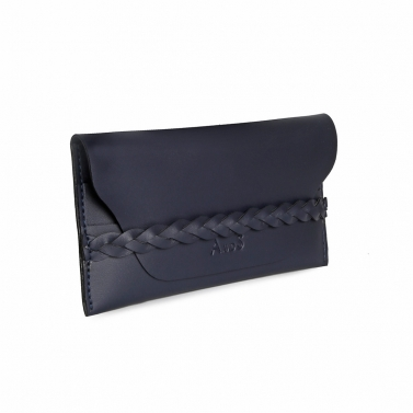 1604656341Wallet With Braided Detail Darkest Blue_3.jpg