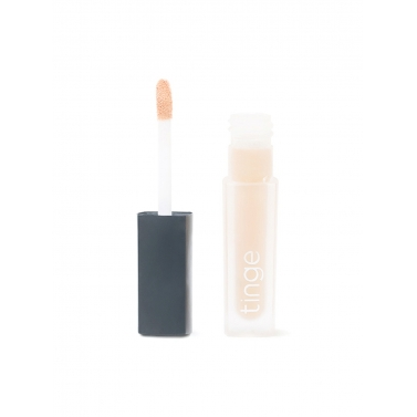 CP86- For light skin with a  pink light undertone1