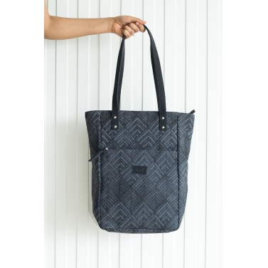 designer-womens-wear/printed-canvas-shopper-slate