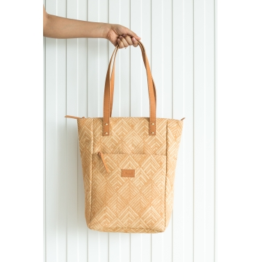 designer-womens-wear/printed-canvas-shopper-sand