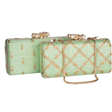 designer-womens-wear/mint-gold-cross-box