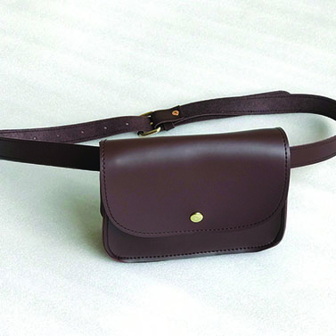 Belt cum Sling Bag.1.jpg