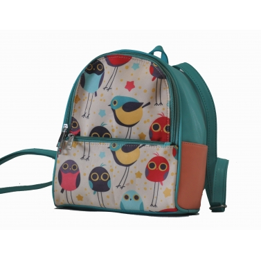 kids/sparrow-backpack