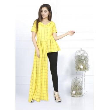 designer-womens-wear/shirt-style-off-shoulder-top-1