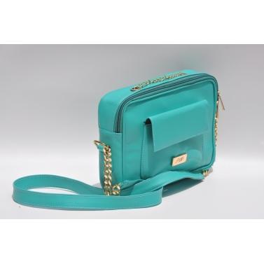 aqua sling