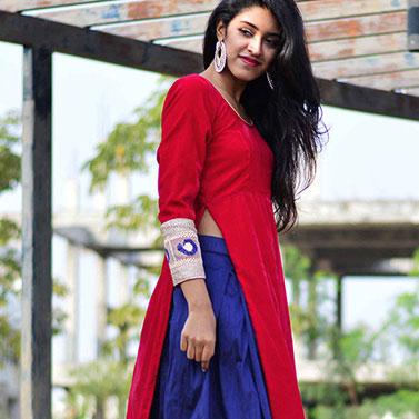 designer-womens-wear/velvet-lehenga-set
