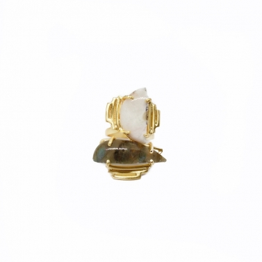 designer-womens-wear/juana-rings