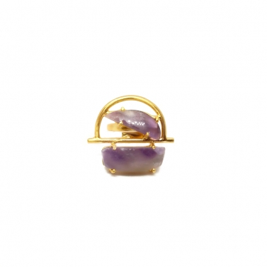 designer-womens-wear/beryl-rings