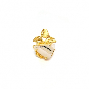 designer-womens-wear/varya-rings