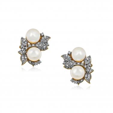 designer-womens-wear/pearl-earring-tops1